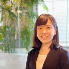 Mai Takanashi