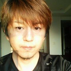 Satoru Igarashi