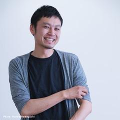Yasushi Tanabe