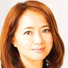 Ikuko Yamada