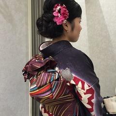 Mayumi Susa