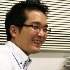 Akihito Haneda