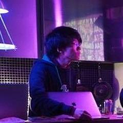 Jotaro Shigeyama