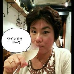Mia Kikuchi