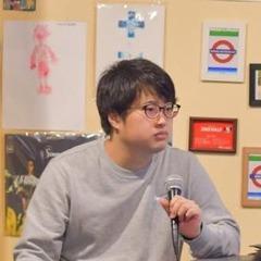 Hideaki Naito