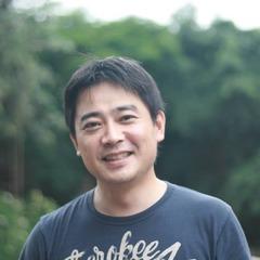 Tomoaki Yoshikawa
