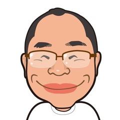 Hisayuki Maeda