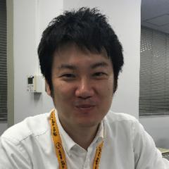Takao Hiki