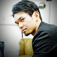 Hirokatu Nasu