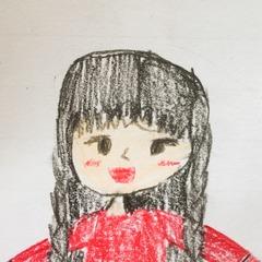 Yuki Natsuume