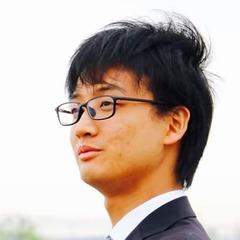 Masahiro Yanou