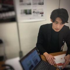 Ryosuke Ikeda