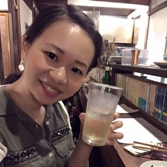 Kanako Hirai