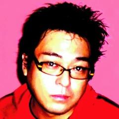 Hirokazu Hiraiwa