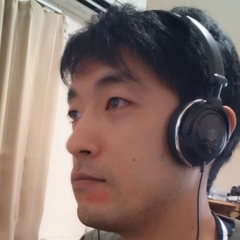 Saeki Jun