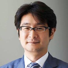 Takayuki Mizuki