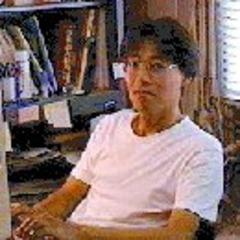 Toshihiro Takada