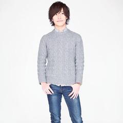 Naoki Komamiya
