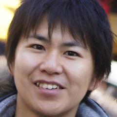 Hirokazu Kano
