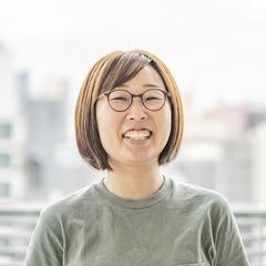 Chiaki Kawai