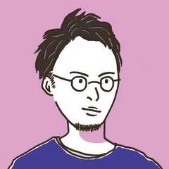 Shohei Komine