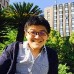 Ryo Shibasaki