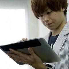 Ryosuke Moriizumi