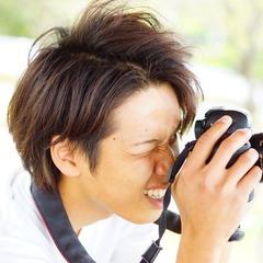 Naoto Terao