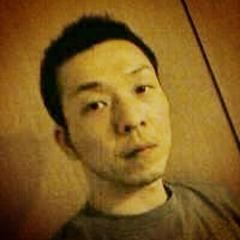Tomohiro Kamata