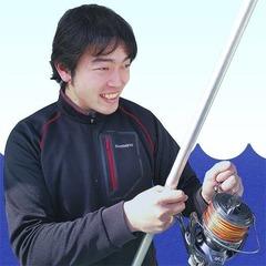 Tsuda Kyohei
