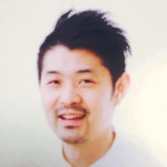 Takafumi Minamoto
