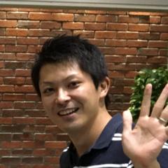 Satoshi Ogawa