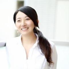 Suzuki Yoshiko