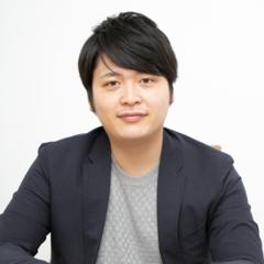 Hitoshi Kisou