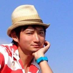 Kensuke Amigo