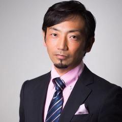 Utsuki Ogawa
