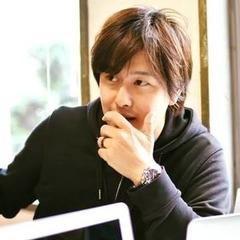 Yoshida Toru