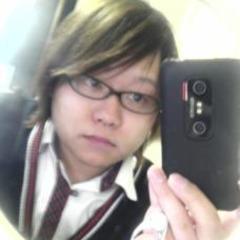 Mitsuhiro Seike