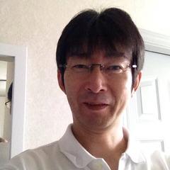 Hisashi Nakayama
