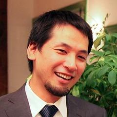 Takafumi Sekiguchi