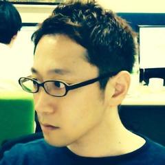Toshiki Matsuhashi