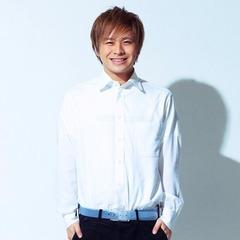 Dan Nakamura