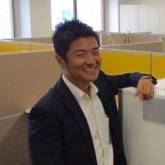 Munetoshi Fukahori