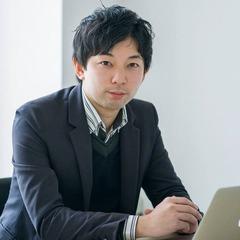Masato Yamagata