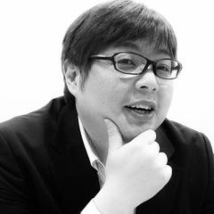 Toshiaki Asahi
