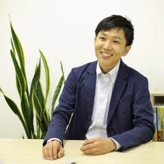 Ryoichi Hase