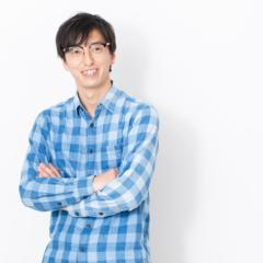Ryoichi Saito