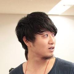 Zin Kimura