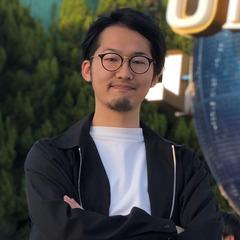 Takahiro Asai