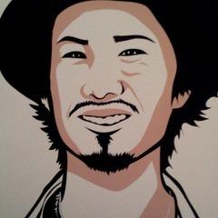 Seijiro Suzuki